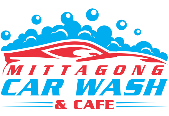 MITTAGONG carwash